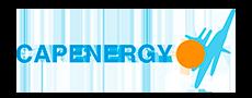 logo capenergy